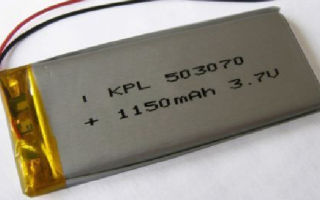 Электрическая схема зарядного устройства